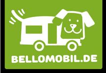 BELLOMOBIL.de